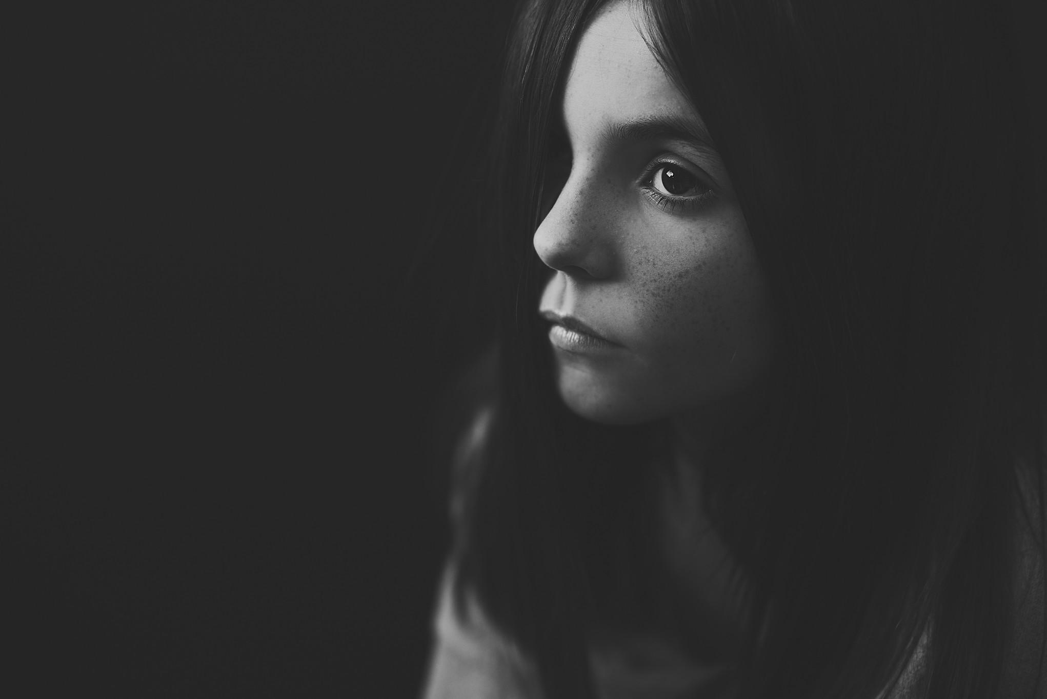 Fotografia infantil Tarrega